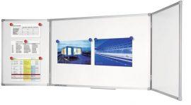 ECONOMY PLUS konferencia szett 90x120/240 cm