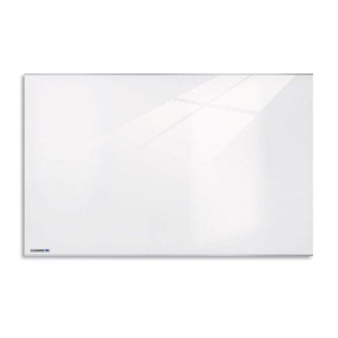 Legamaster Fehér, mágneses üvegtábla (több méretben)