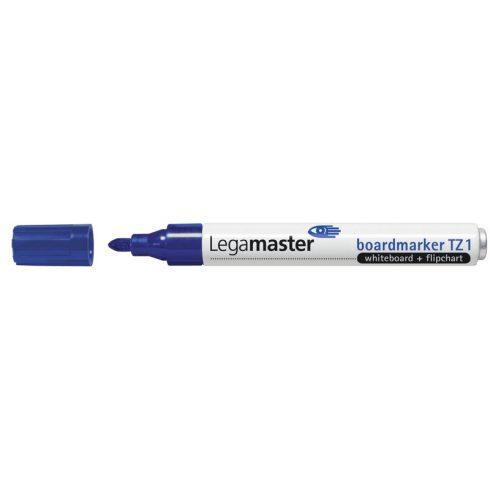 Legamaster Táblafilc TZ 1, kék