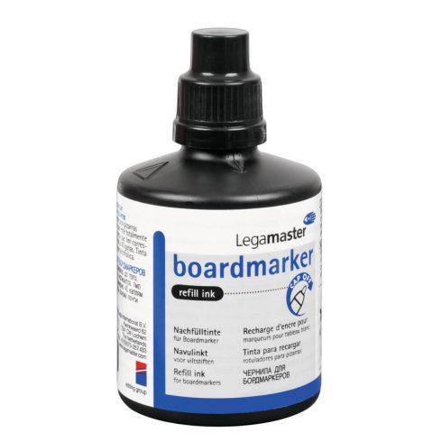 Legamaster Táblafilc utántöltő (több színben) 100 ml