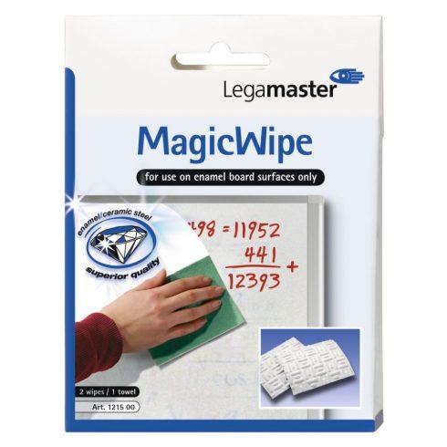 MagicWipe (10 csomag)