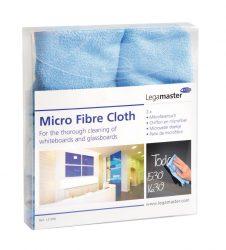 Mikroszálas törlőkendő (2 db)