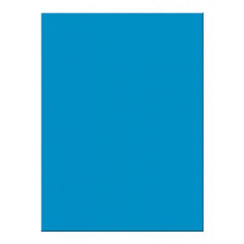 Mágneses lapok (több színben, méretben)