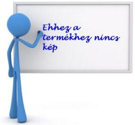 Legamaster Airserver Connect - all-in-one képernyőmegosztó eszköz